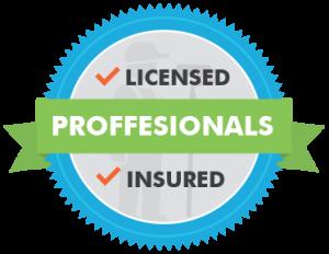 licensedandinsured-300x232